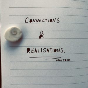 connections and realisations