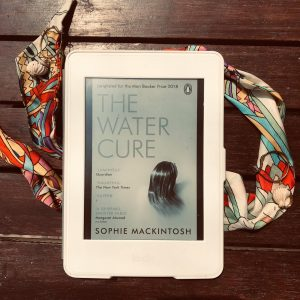 The Water Cure Book Recommendation